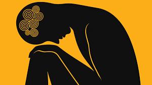 خودکشی کی وجوہات اور بچاؤ پاکستان میں انفرادی مایوسی اور اجتماعی بے بسی بڑھ رہی ہے