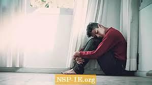 نفسیاتی امراض ، علاما ت اور علاج