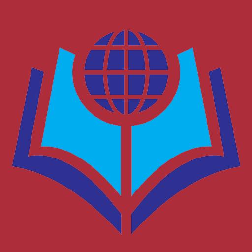 Urdu Android Apps Urdu Books PDF Free 200